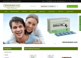 allmedsdeal.com
