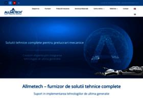 allmetech.com