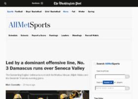 allmetsports.com