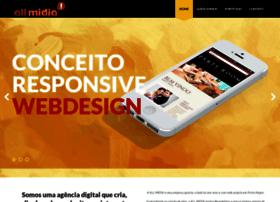 allmidia.com.br