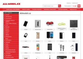 allmobil.cz