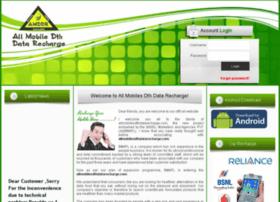 allmobilesdthdatarecharge.com