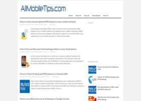 allmobiletips.com