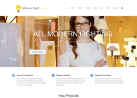 allmodernlighting.com