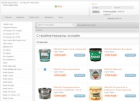 allmonsterhigh.ru