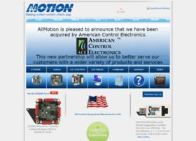 allmotion.com