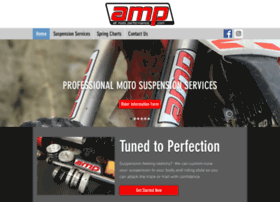 allmotoperformance.com