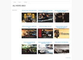 allmoviearea.blogspot.com