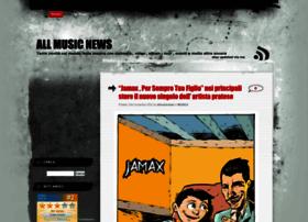 allmusicnews.altervista.org