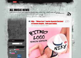 allmusicnews.it