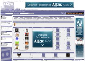 allmyblog.com