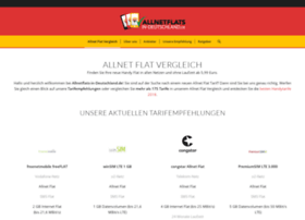 allnetflats-in-deutschland.de