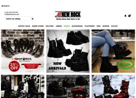 allnewrock.com
