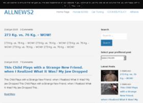 allnews2.altervista.org