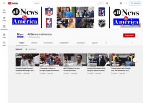 allnewsinamerica.com