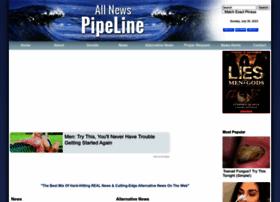 allnewspipeline.com