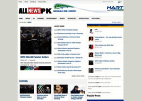 allnewspk.blogspot.com
