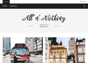 allnnothing.com