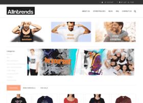 allntrends.com