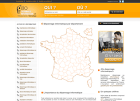 allo-depannage-informatique.fr
