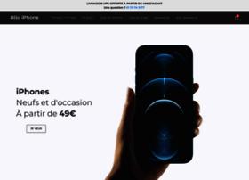 allo-iphone.fr