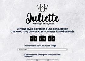 allo-voyance.com