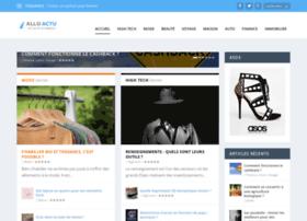 alloactu.com