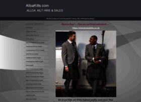 alloakilts.com