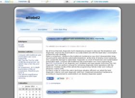 allobd2.revolublog.com