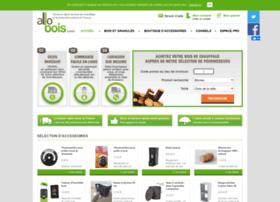 allobois.com