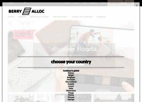 alloc.com