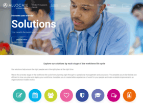 allocate-cloud.com