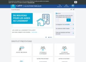 allocation-caf.com