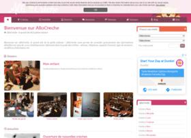 allocreche.fr