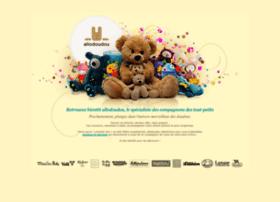 allodoudou.com