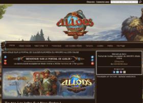 allodsonline-fr.ning.com