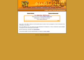 alloforum.com