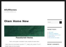 allofthemes.com