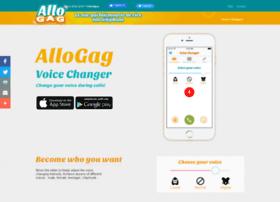 allogag.com