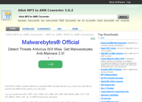 allok-mp3-to-amr-converter.com-about.com