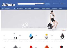 alloko.com