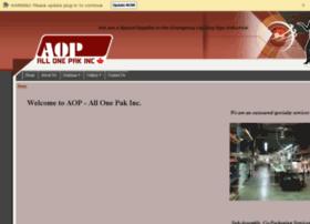 allonepak.com