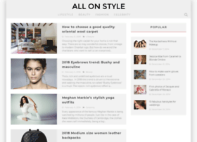 allonstyle.com