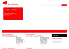 alloptions-international.com