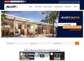 allopx.com
