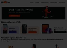allosmartphone.com