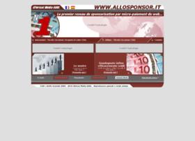allosponsor.it