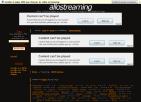 allostreaming.org