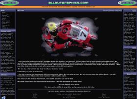 alloutgraphics.com