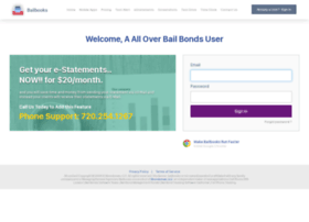 allover.bailbooks.com